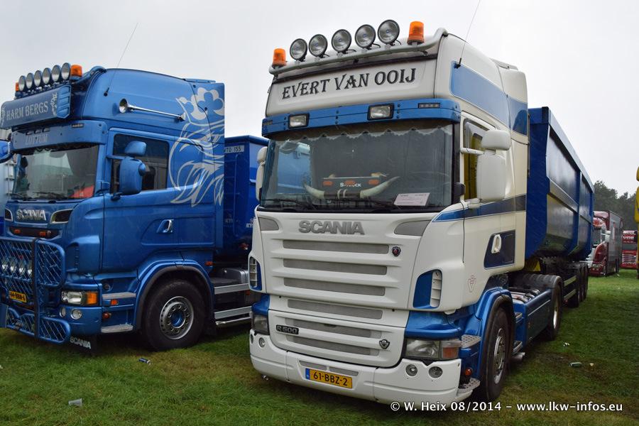 20140817-Truckshow-Liessel-00663.jpg