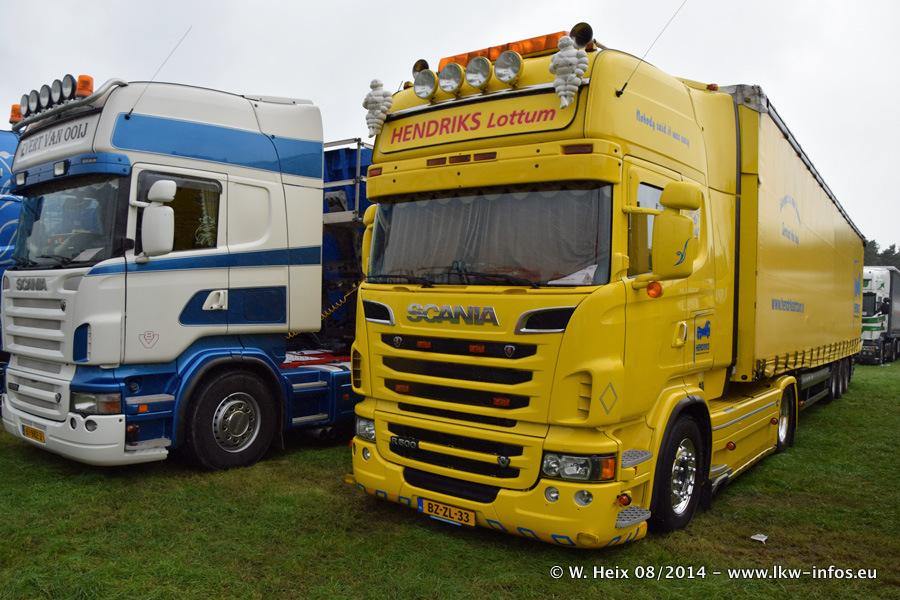 20140817-Truckshow-Liessel-00666.jpg