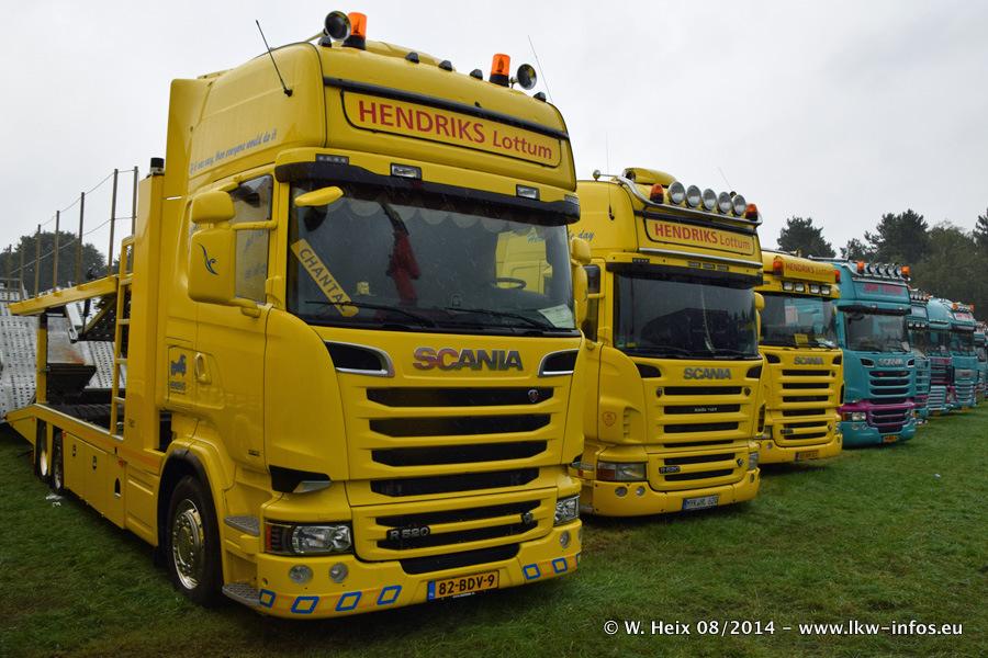 20140817-Truckshow-Liessel-00668.jpg