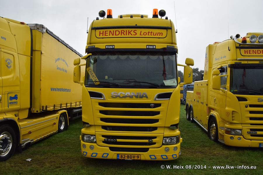 20140817-Truckshow-Liessel-00669.jpg
