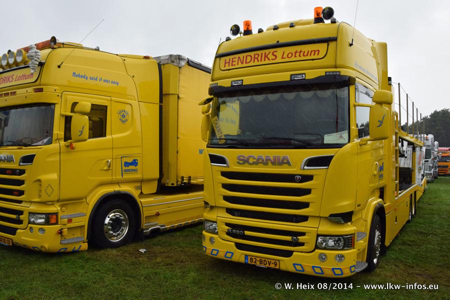 20140817-Truckshow-Liessel-00670.jpg