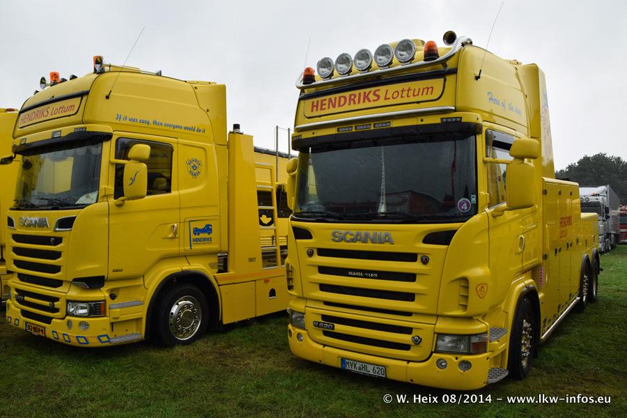 20140817-Truckshow-Liessel-00672.jpg