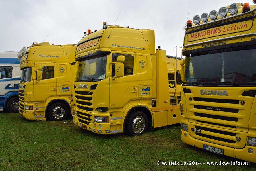 20140817-Truckshow-Liessel-00673.jpg