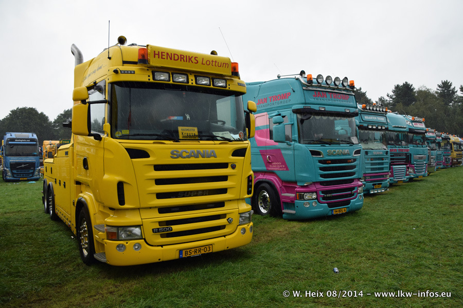 20140817-Truckshow-Liessel-00674.jpg