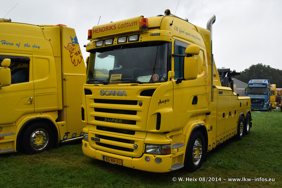 20140817-Truckshow-Liessel-00676.jpg