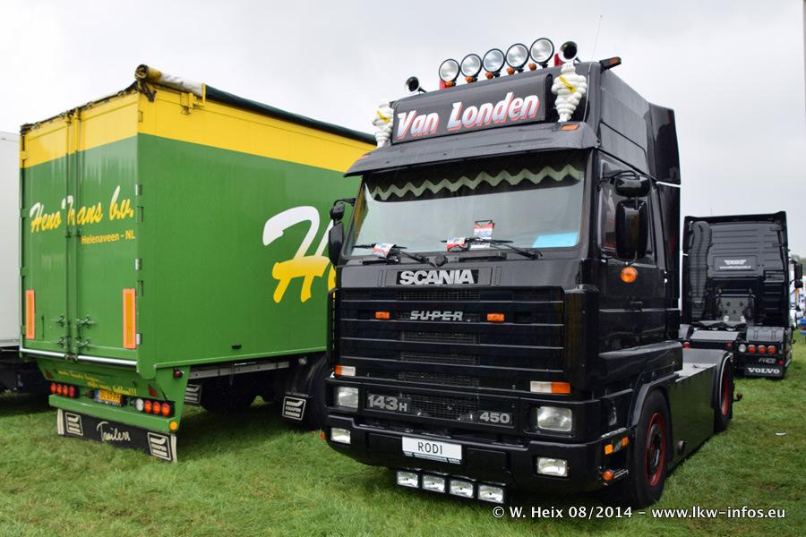 20140817-Truckshow-Liessel-00679.jpg