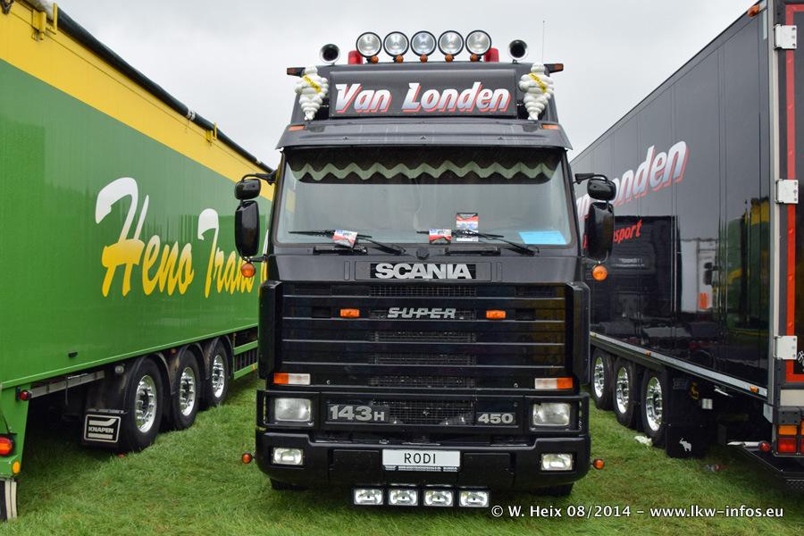 20140817-Truckshow-Liessel-00680.jpg