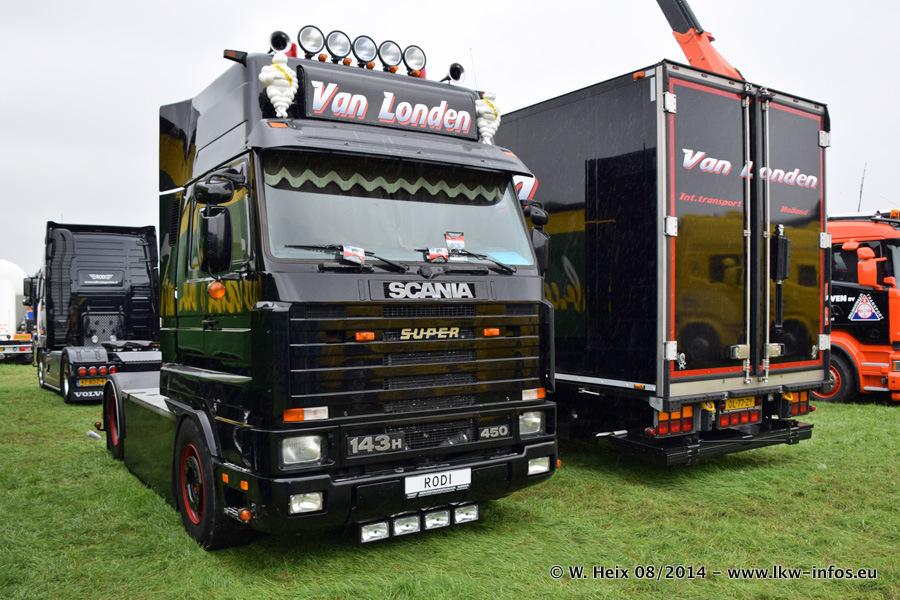 20140817-Truckshow-Liessel-00681.jpg