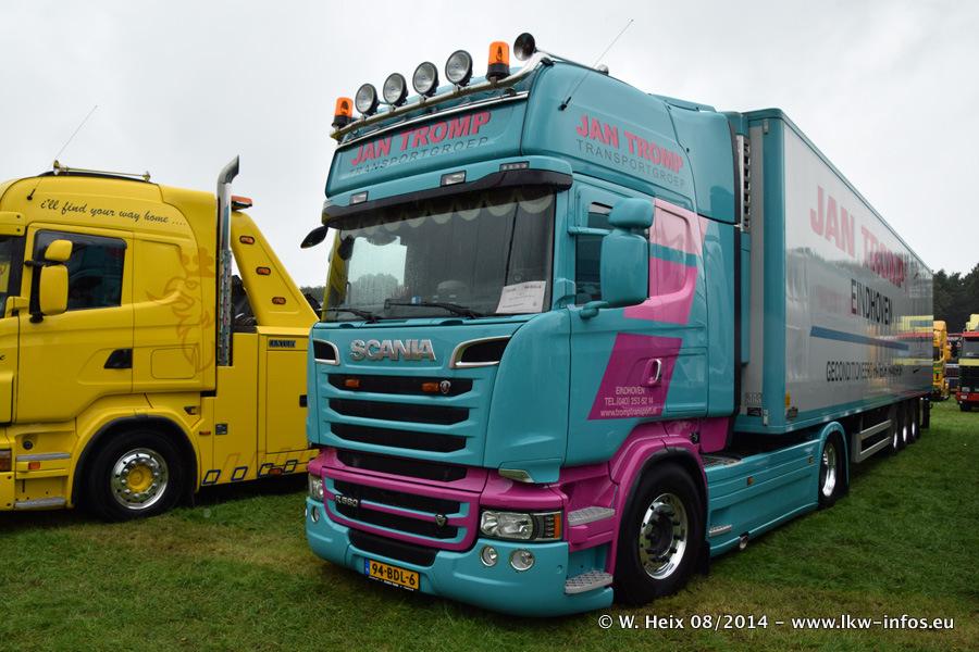 20140817-Truckshow-Liessel-00682.jpg