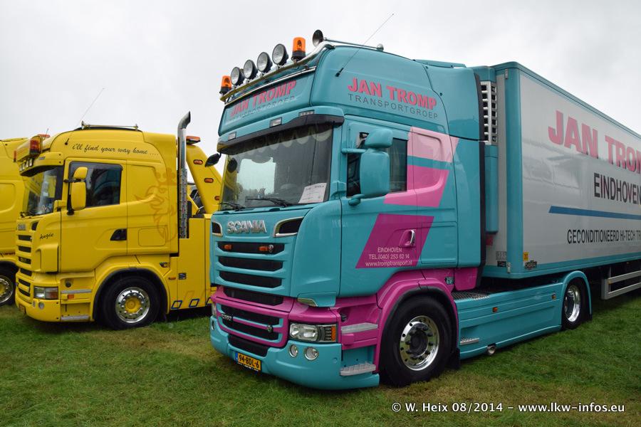 20140817-Truckshow-Liessel-00683.jpg