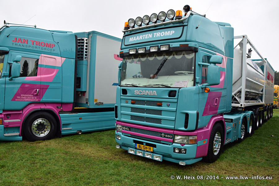 20140817-Truckshow-Liessel-00688.jpg