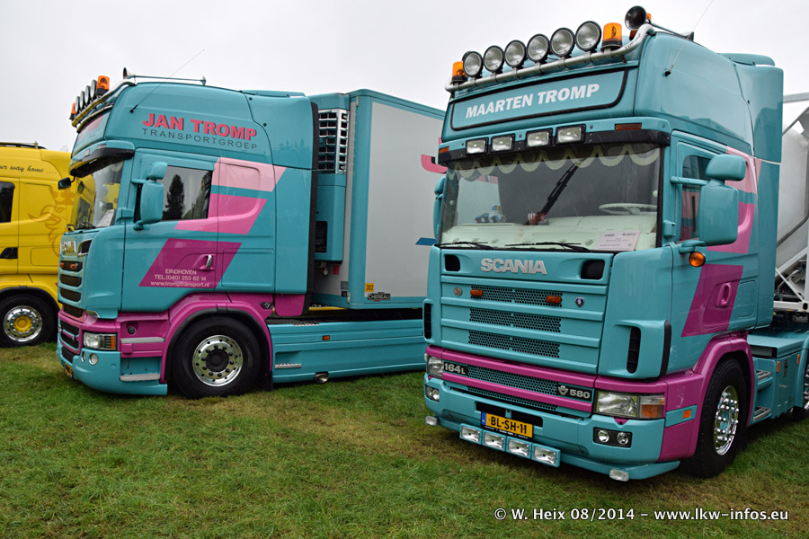 20140817-Truckshow-Liessel-00689.jpg