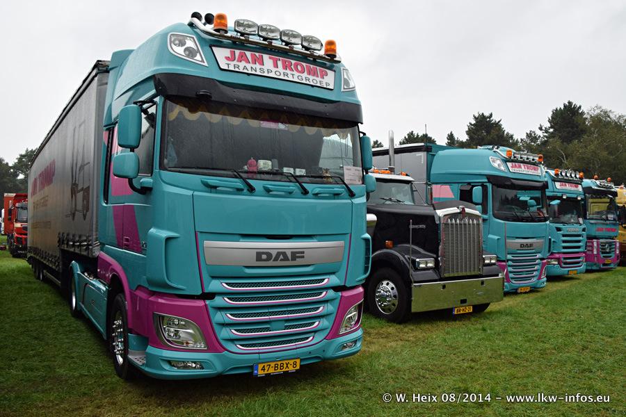 20140817-Truckshow-Liessel-00693.jpg