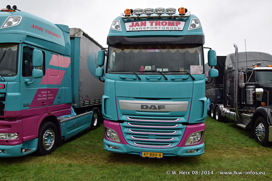 20140817-Truckshow-Liessel-00694.jpg
