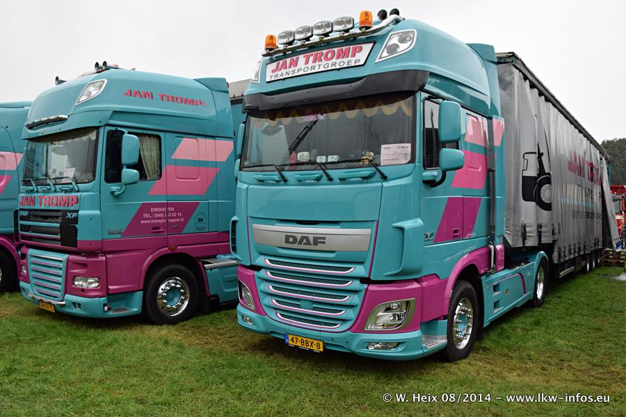 20140817-Truckshow-Liessel-00695.jpg