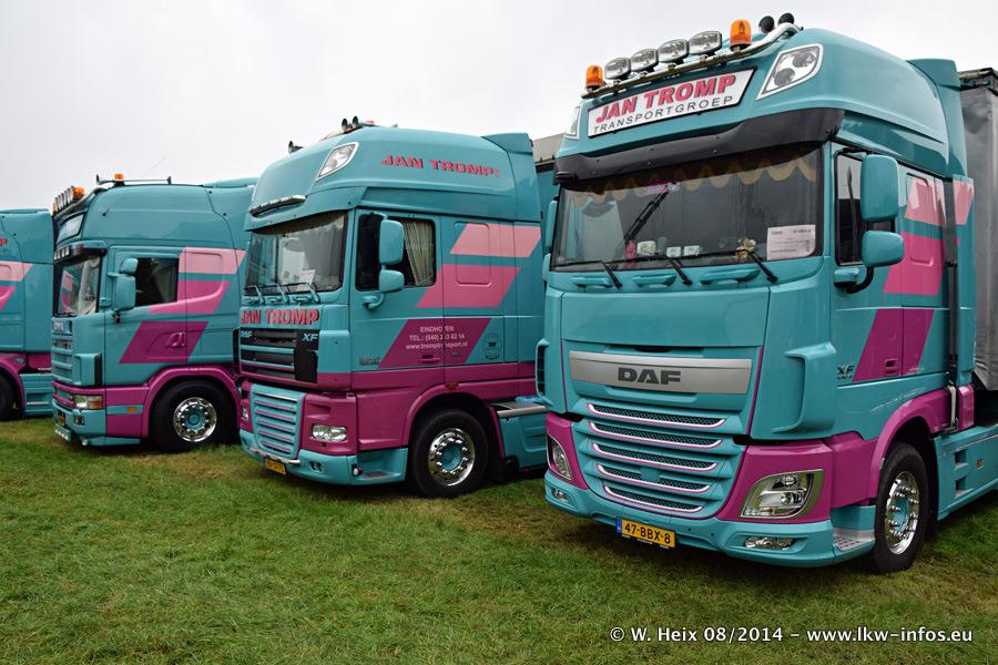20140817-Truckshow-Liessel-00696.jpg