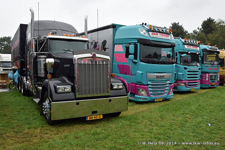 20140817-Truckshow-Liessel-00697.jpg