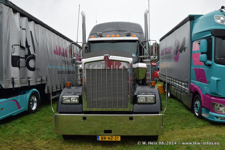 20140817-Truckshow-Liessel-00699.jpg