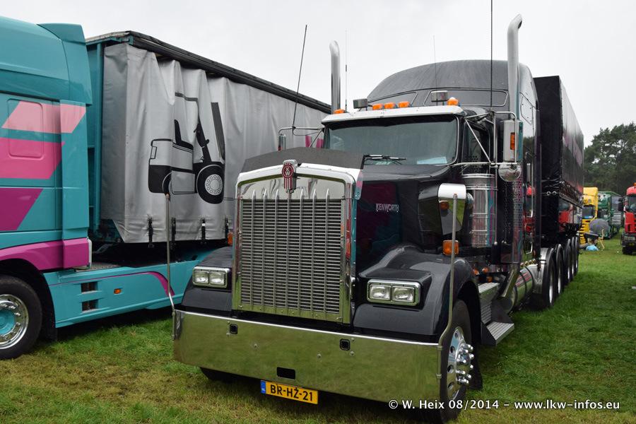 20140817-Truckshow-Liessel-00700.jpg