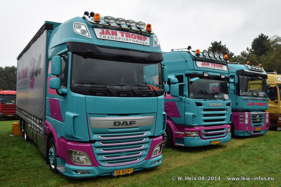 20140817-Truckshow-Liessel-00701.jpg