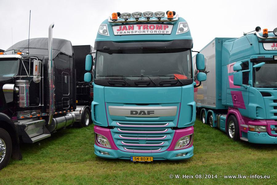 20140817-Truckshow-Liessel-00702.jpg