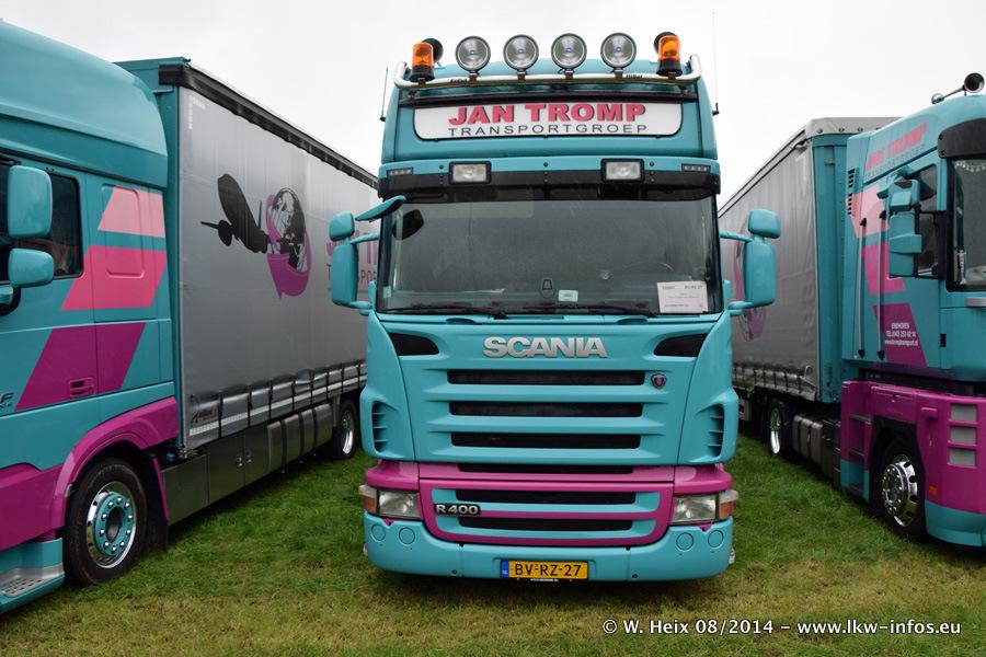 20140817-Truckshow-Liessel-00705.jpg