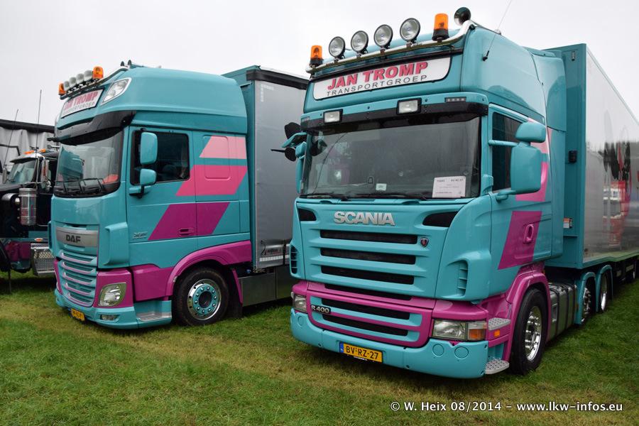 20140817-Truckshow-Liessel-00706.jpg
