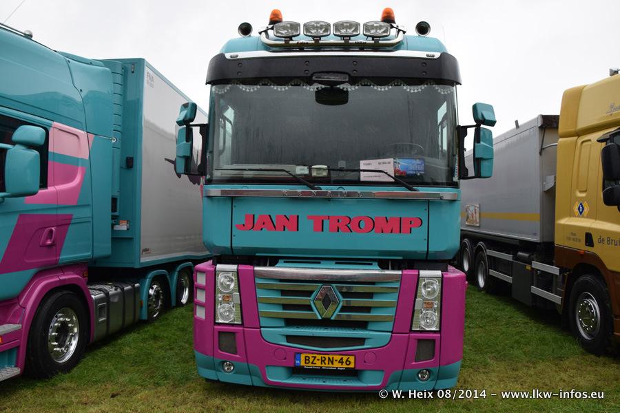 20140817-Truckshow-Liessel-00708.jpg