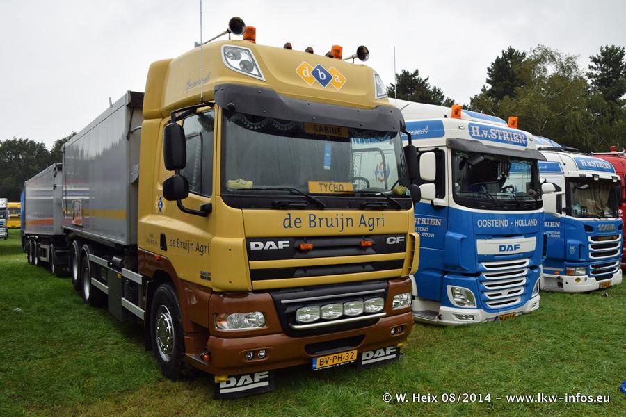 20140817-Truckshow-Liessel-00710.jpg