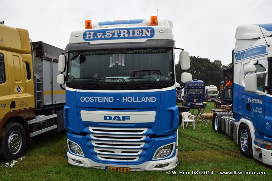 20140817-Truckshow-Liessel-00713.jpg