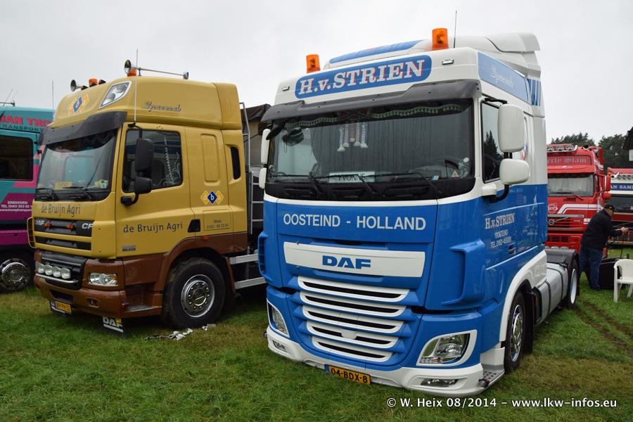 20140817-Truckshow-Liessel-00714.jpg