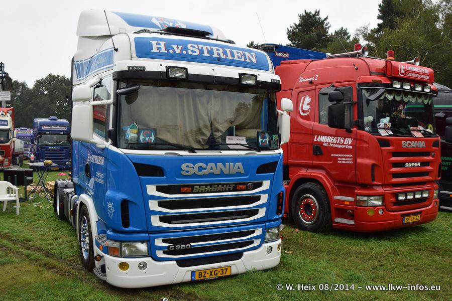 20140817-Truckshow-Liessel-00715.jpg