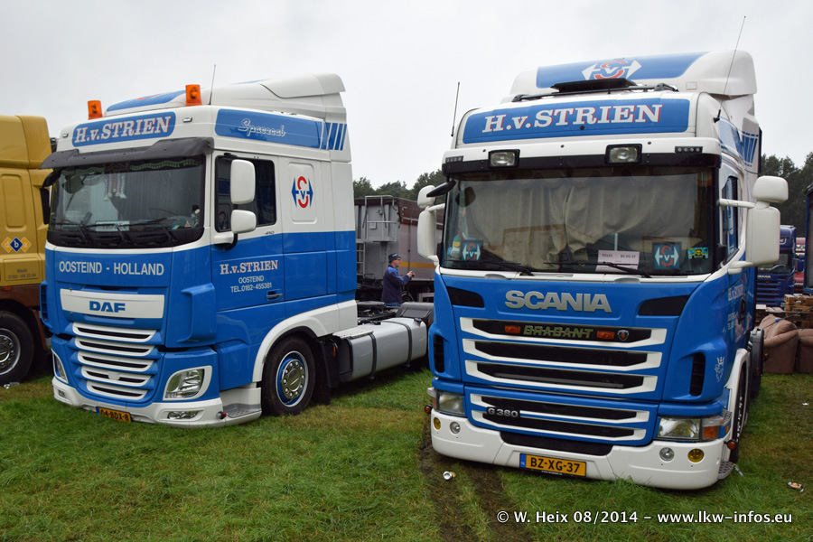 20140817-Truckshow-Liessel-00716.jpg