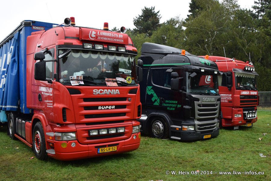 20140817-Truckshow-Liessel-00717.jpg