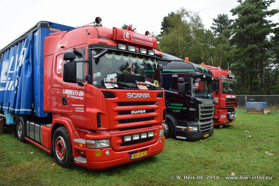 20140817-Truckshow-Liessel-00718.jpg