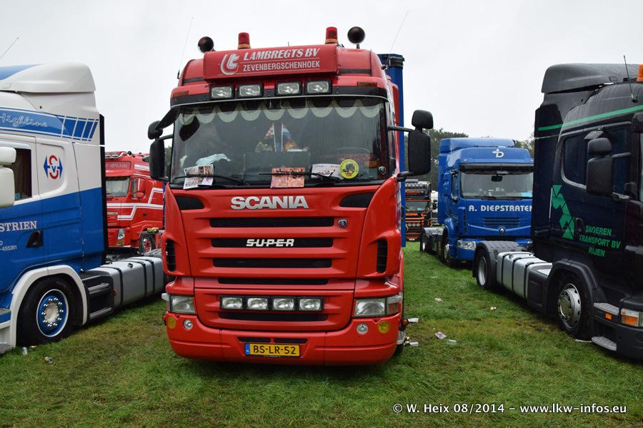 20140817-Truckshow-Liessel-00719.jpg