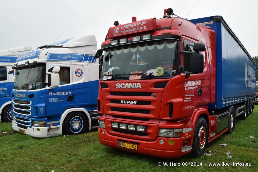 20140817-Truckshow-Liessel-00720.jpg