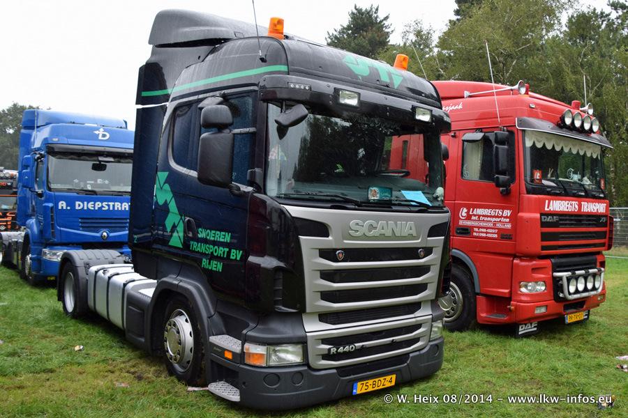 20140817-Truckshow-Liessel-00721.jpg