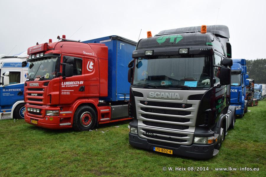 20140817-Truckshow-Liessel-00722.jpg