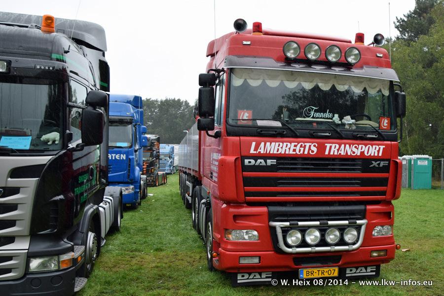 20140817-Truckshow-Liessel-00723.jpg