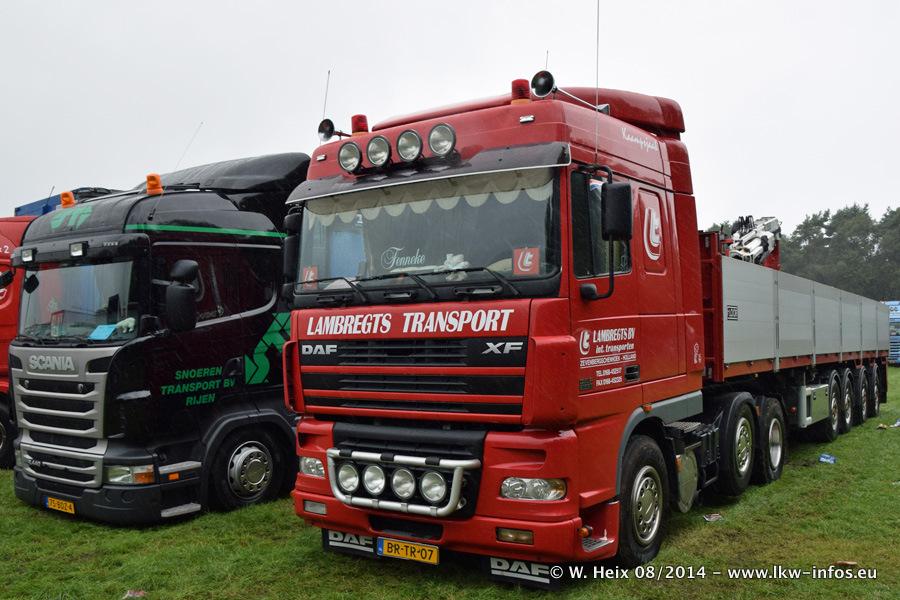 20140817-Truckshow-Liessel-00724.jpg