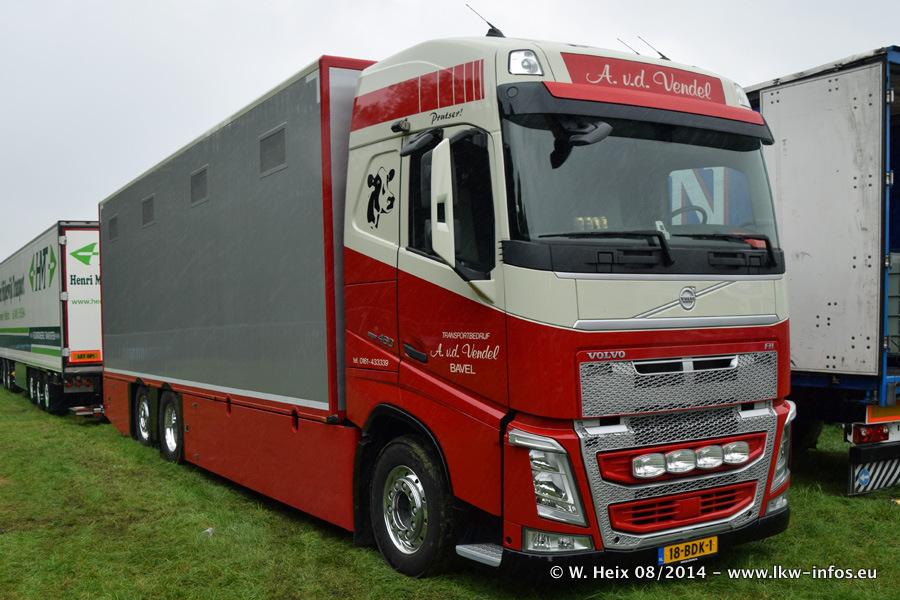 20140817-Truckshow-Liessel-00725.jpg
