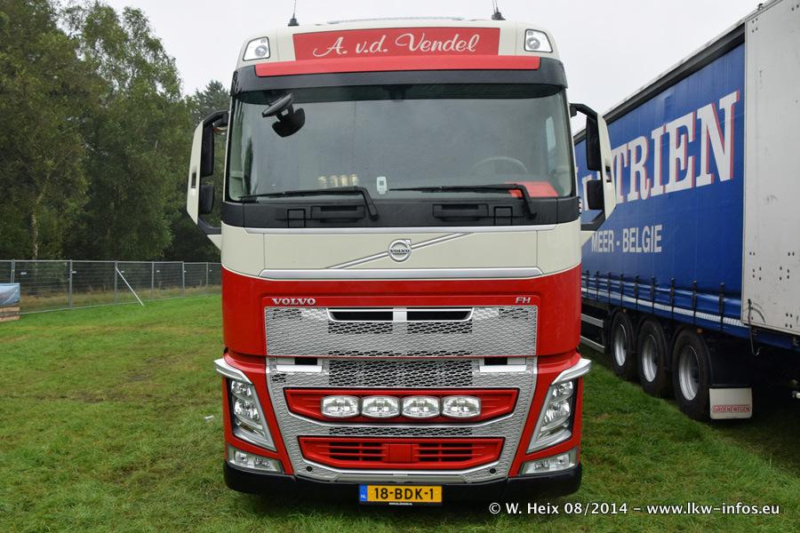 20140817-Truckshow-Liessel-00726.jpg