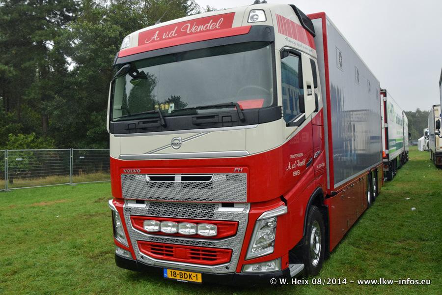 20140817-Truckshow-Liessel-00727.jpg