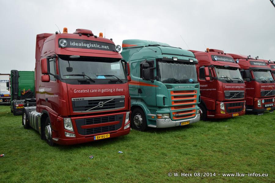 20140817-Truckshow-Liessel-00728.jpg