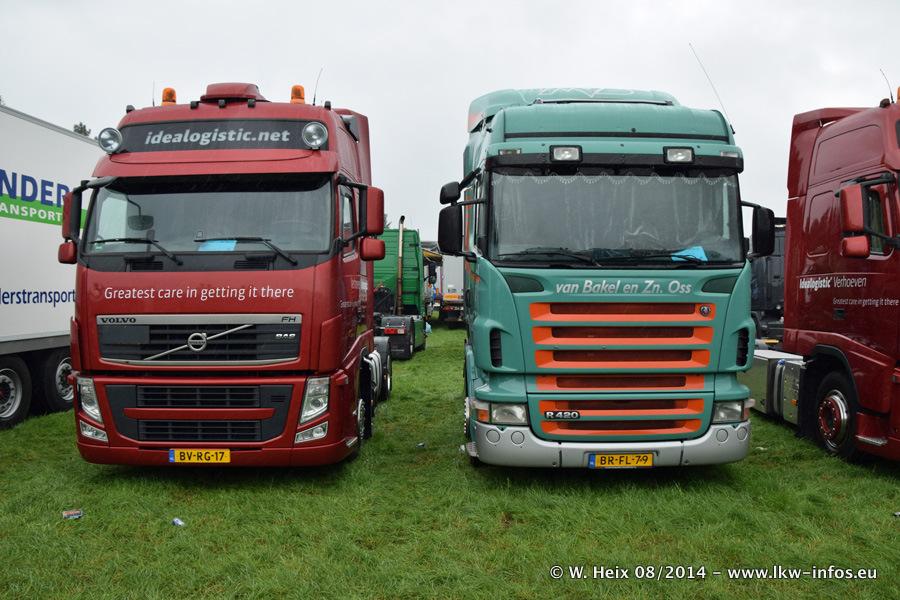 20140817-Truckshow-Liessel-00729.jpg