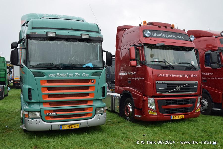 20140817-Truckshow-Liessel-00730.jpg