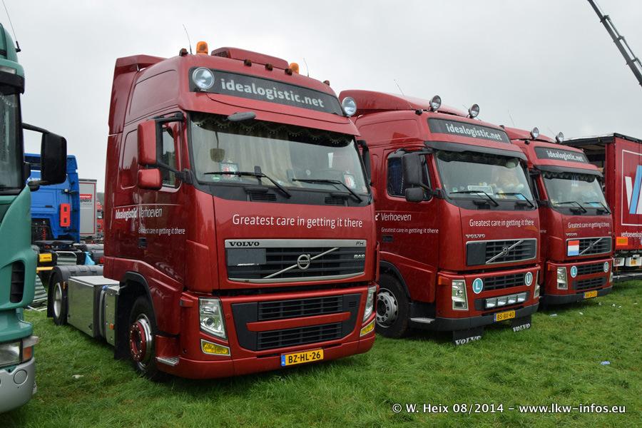 20140817-Truckshow-Liessel-00731.jpg