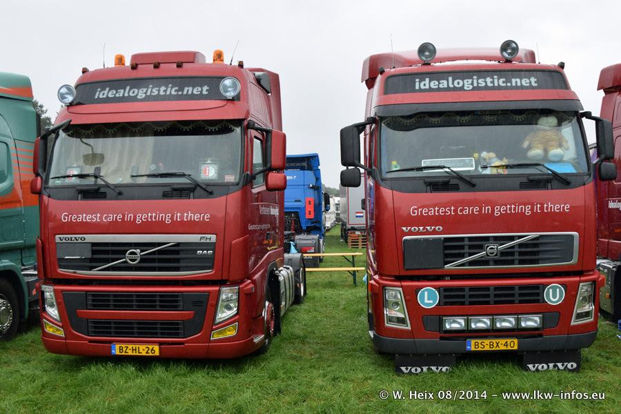 20140817-Truckshow-Liessel-00732.jpg