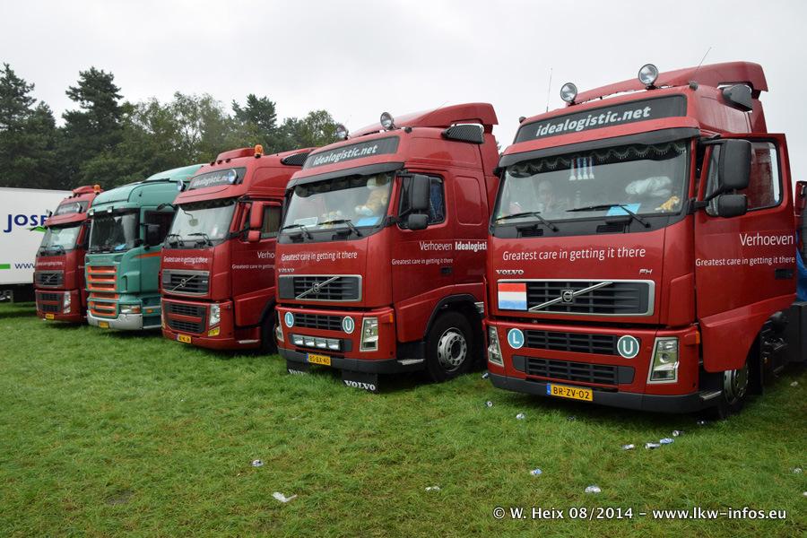 20140817-Truckshow-Liessel-00734.jpg